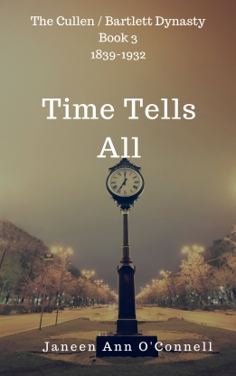 Time Tells All Cover_2.jpg