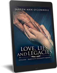 Love-Lies-And-Legacies-Promo-Ereader