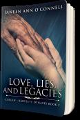 Love-Lies-And-Legacies-Promo-Paperback