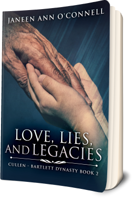 Love-Lies-And-Legacies-Promo-Paperback