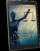 No-Room-For-Regret-Promo-Ereader