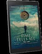 Time-Tells-All-Promo-Ereader