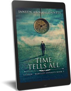 Time-Tells-All-Promo-Ereader