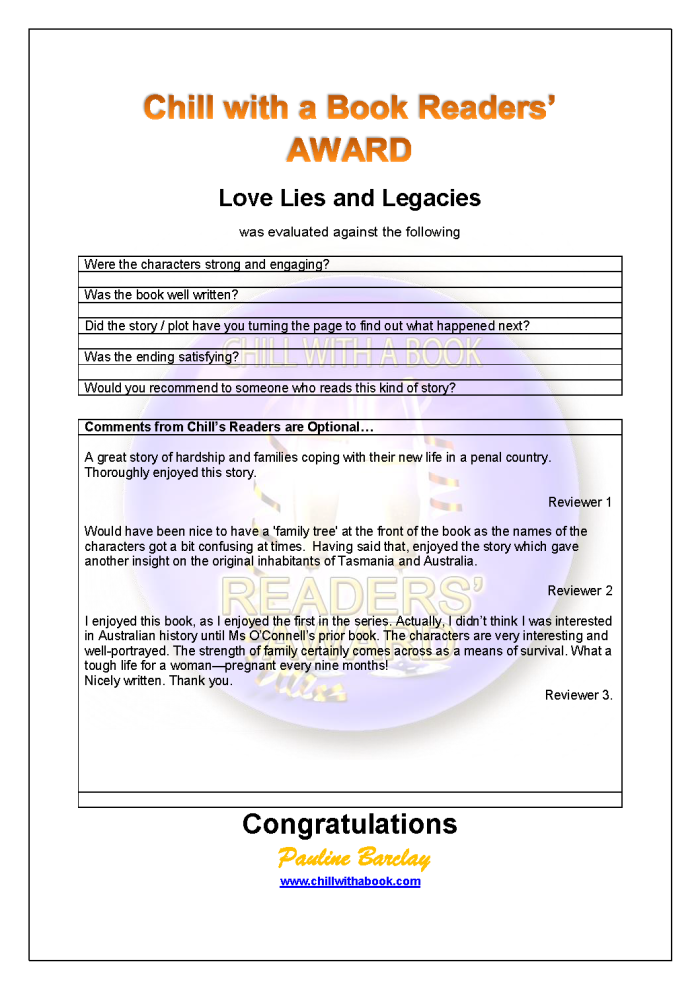 Love Lies and Legacies - chillwithabook cerrtificate_Page_2